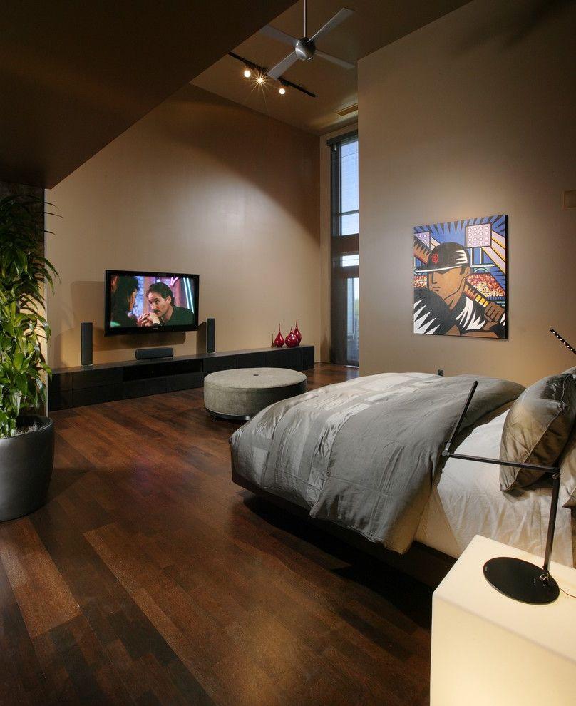 L Street Penthouse, Sacramento Ca $style In $location