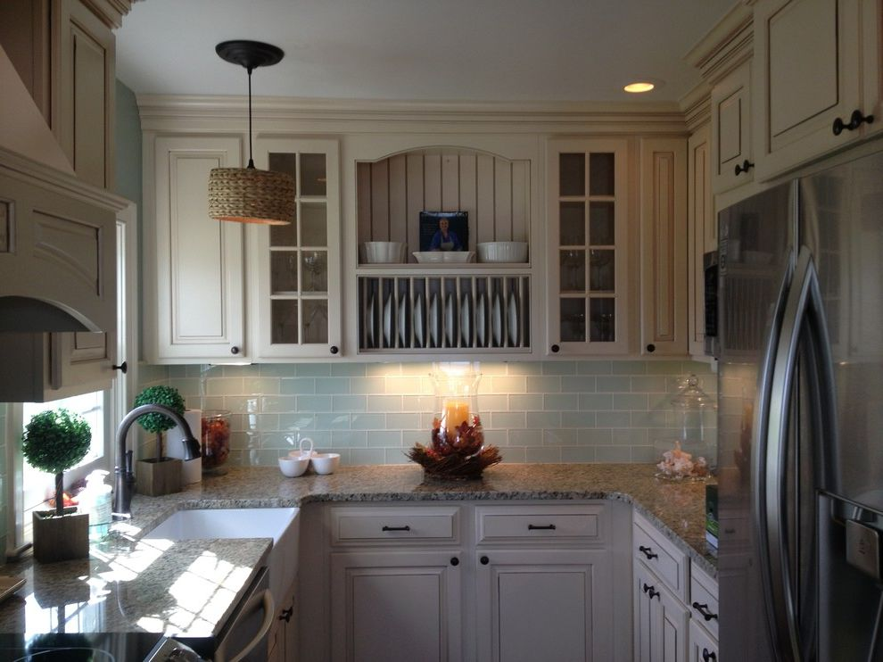 Lowes Seekonk with Traditional Spaces Also Traditional