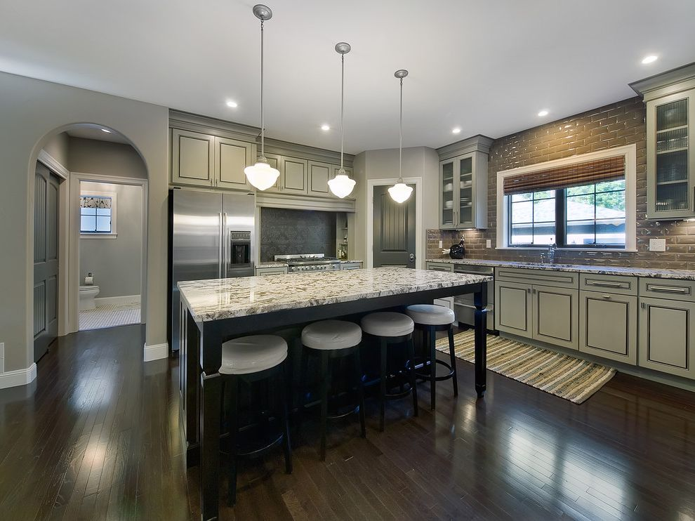 Lowes Thomasville Ga   Traditional Kitchen Also Traditional