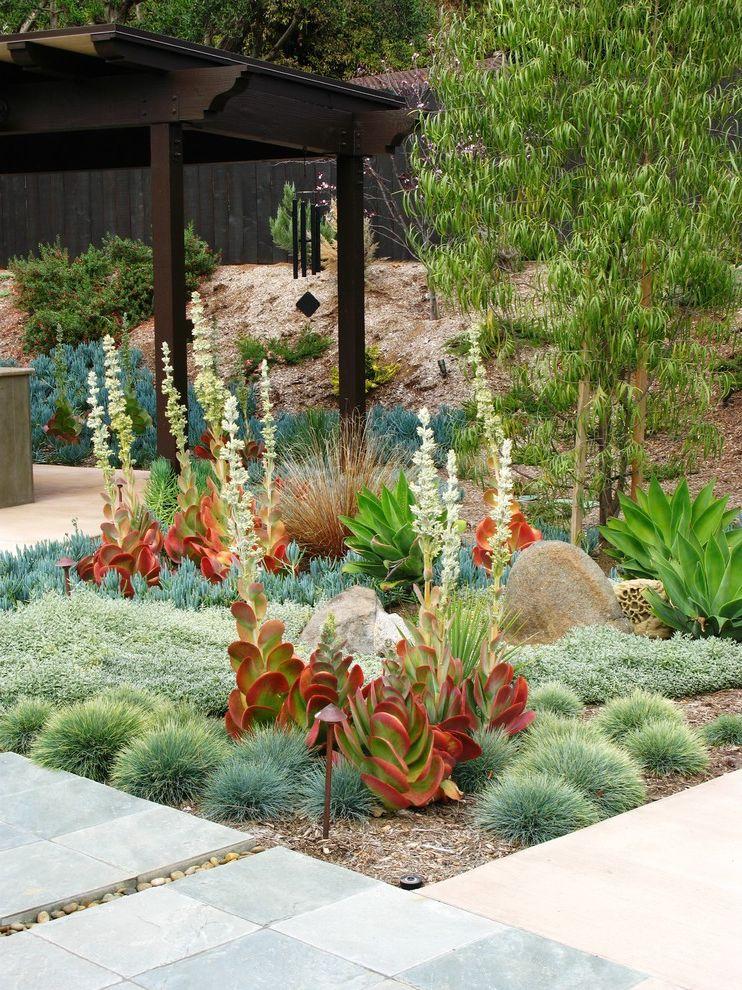 Debora Carl Landscape Design $style In $location
