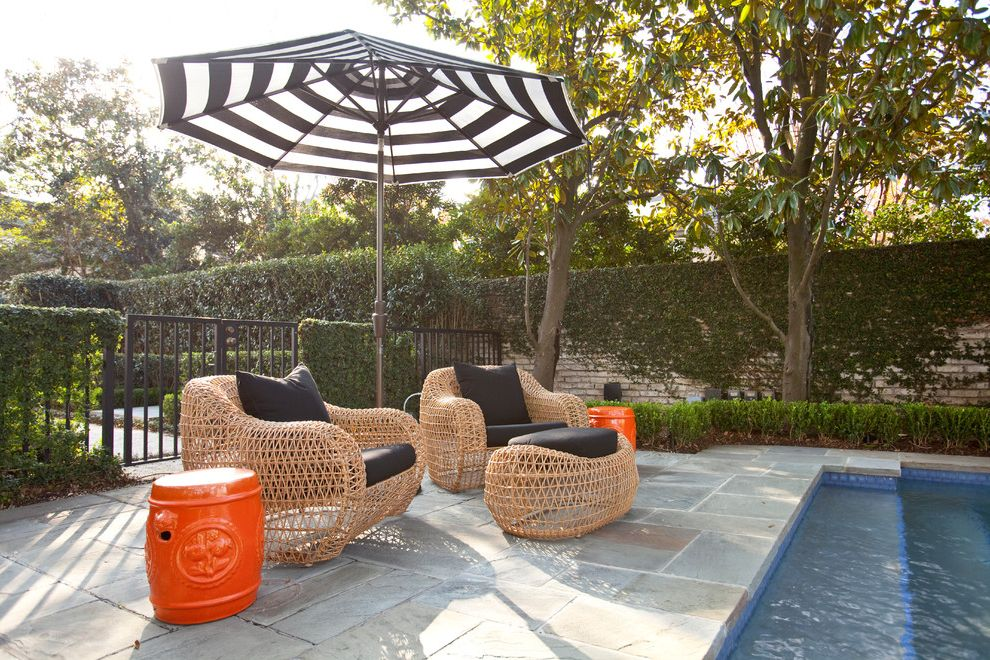 Market Umbrella Clearance with Contemporary Patio Also Black and White Chinese Garden Stool Fence Garden Gate Hedge Magnolia Modern Outdoor Furniture Orange Pool Slate Striped Umbrella Woven Furniture