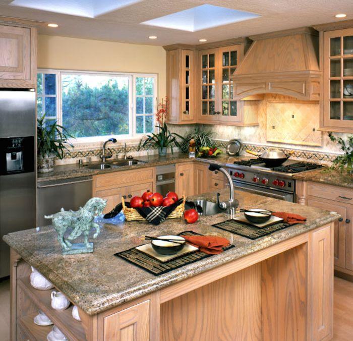 Marleys Kitchen    Kitchen Also