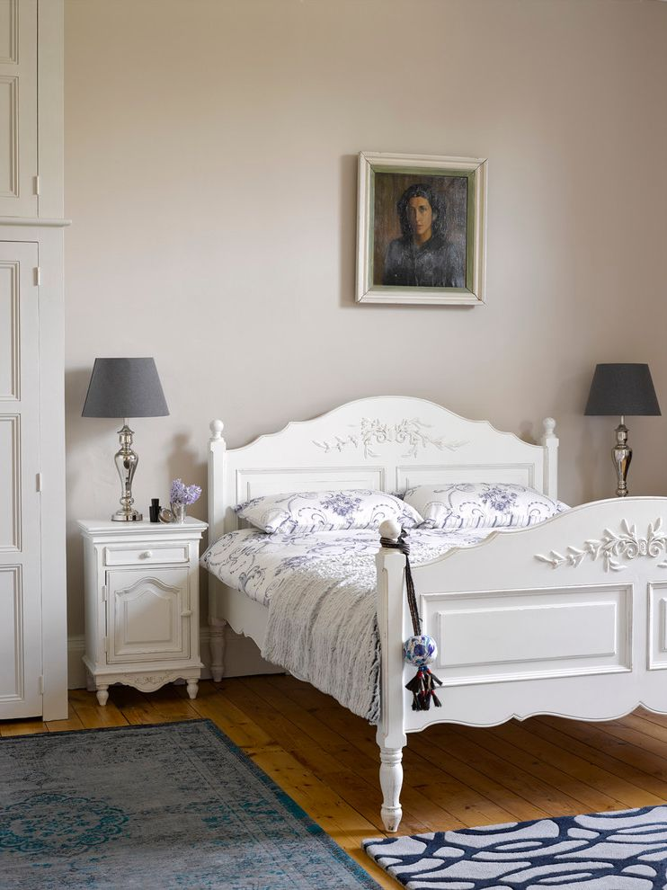 Mens Bed Frames with Victorian Bedroom Also Bed Frame Bedside Cabinets Bedside Lamps Decorative Bed Frame Grey Lampshades Headboard Traditional Bed Frame Wall Art Wooden Bed Frame