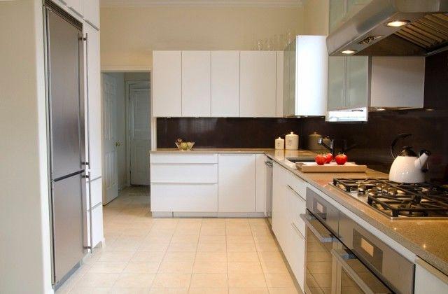 Meyerland, Poggenpohl Kosher Kitchen Remodel $style In $location