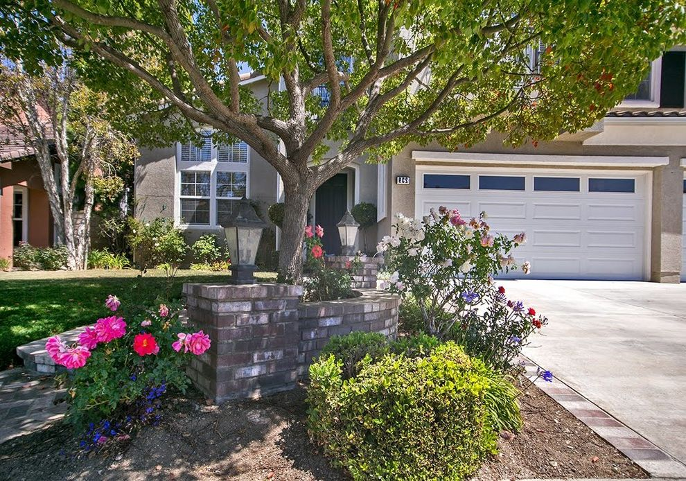 Simi Valley Homes $style In $location