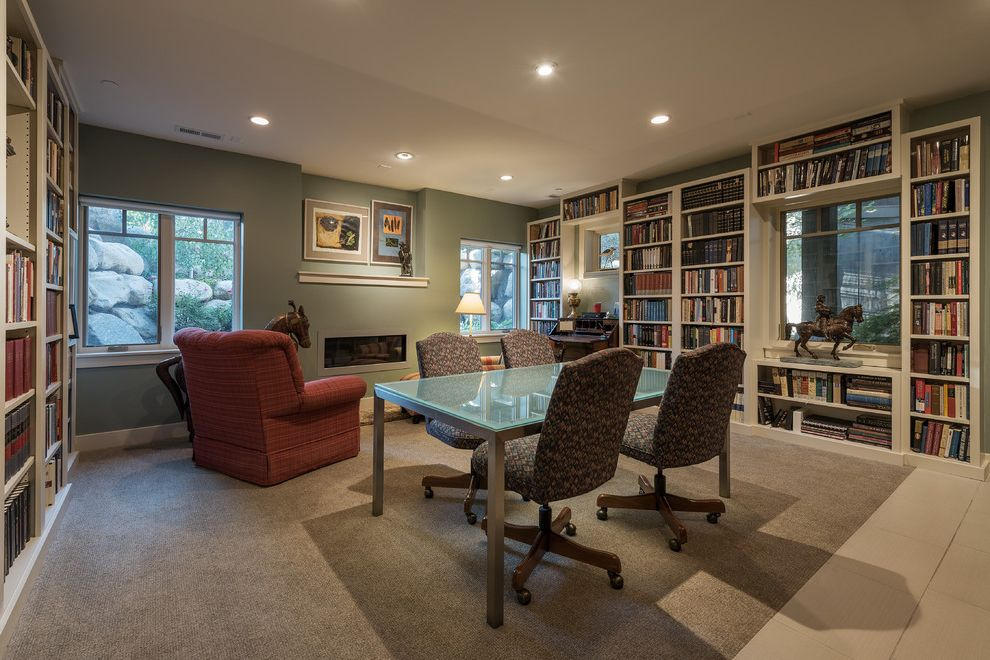 My Houzz: Multi-generational Living $style In $location