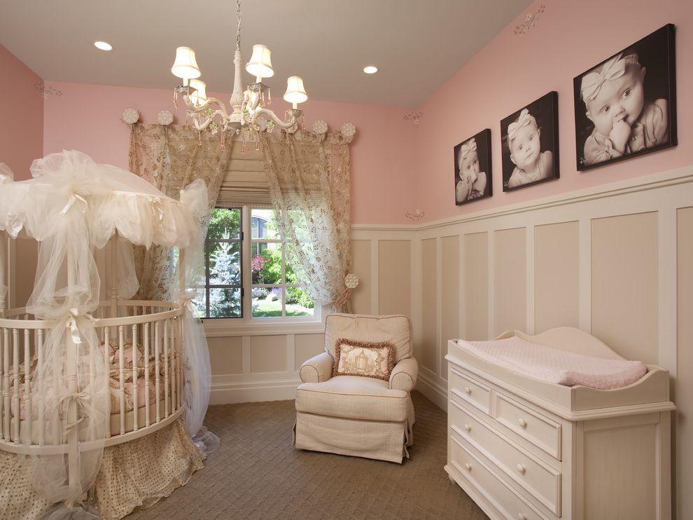 Newborn Baby Girl Pics    Bedroom Also