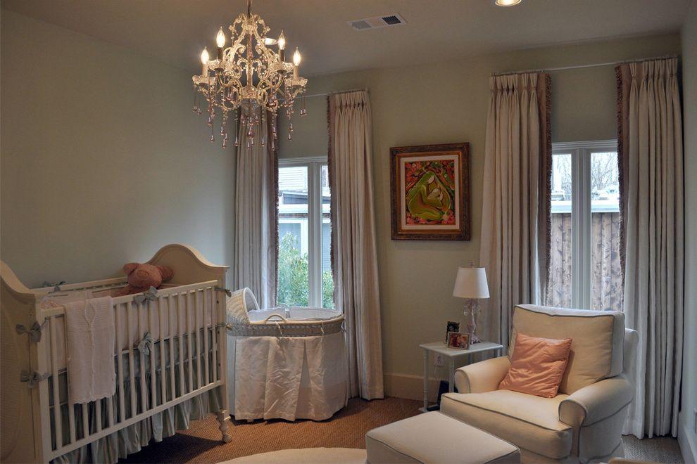 Nursery/ Kid Spaces $style In $location