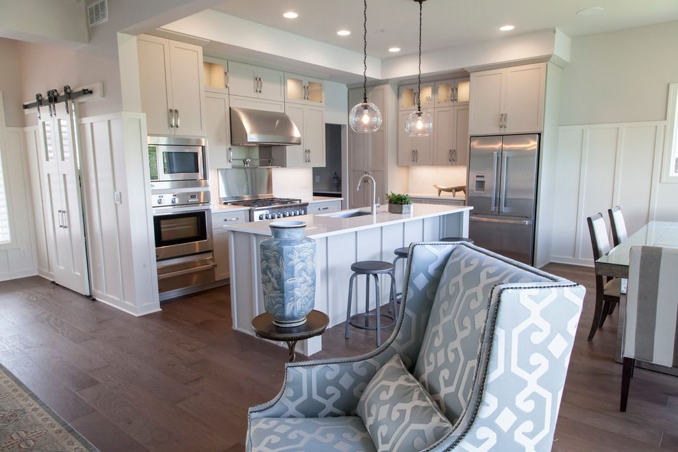 Nfm Omaha    Spaces Also Appliances Builders Decor Design Designers Electronics Flooring Homes Omaha Street of Dreams Style