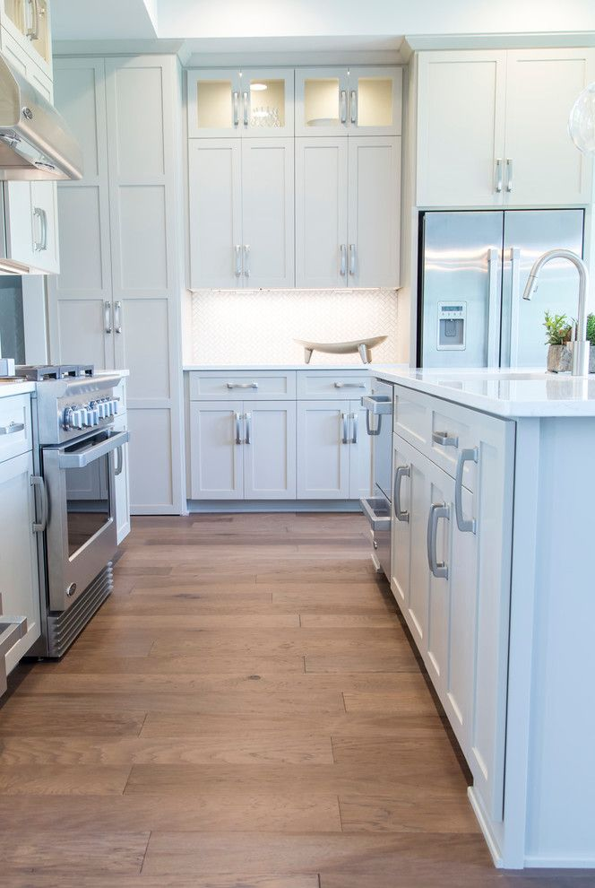 Nfm Omaha    Spaces  and Appliances Builders Decor Design Designers Electronics Flooring Homes Omaha Street of Dreams Style