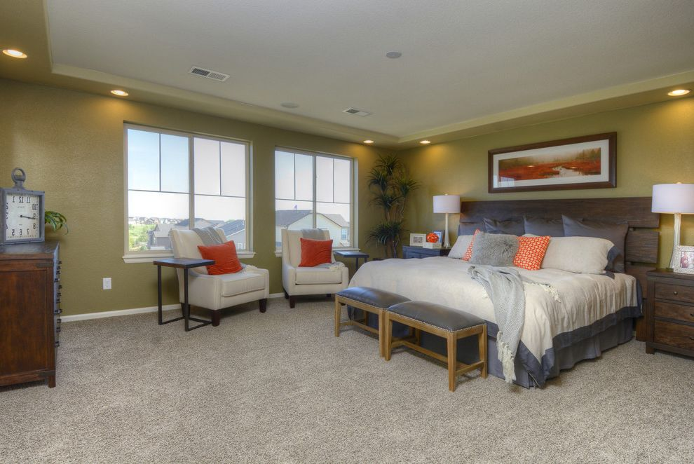 Oakwood Homes Colorado    Bedroom Also Cspoh14 Cspo14 Parade of Homes