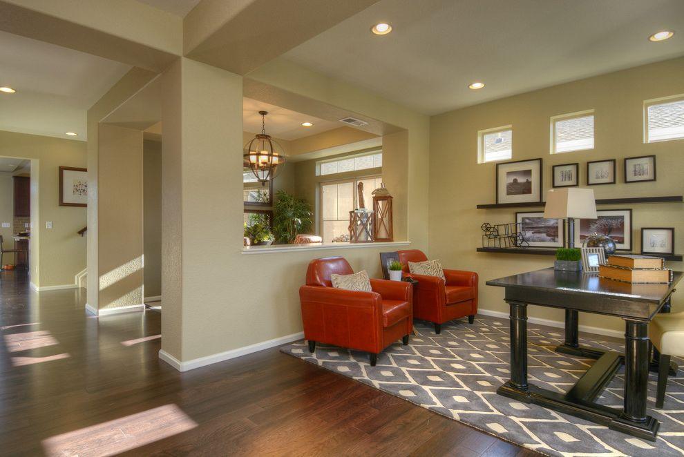 Oakwood Homes $style In $location