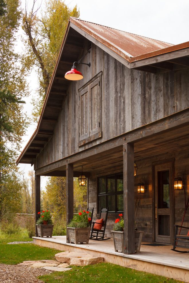 Old Barn Wood For Sale With Rustic Exterior And Accessory