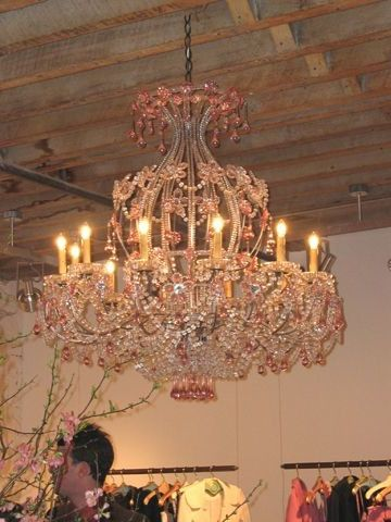 Orsay Nyc with  Spaces Also Canopy Designs Canopy Designs Custom Dorsay for the Tocca Showroom in Nyc Chandeliers Tocca