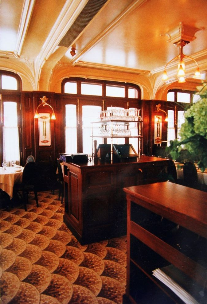 Orsay Nyc with Traditional Dining Room Also Corniche Restaurant Staff