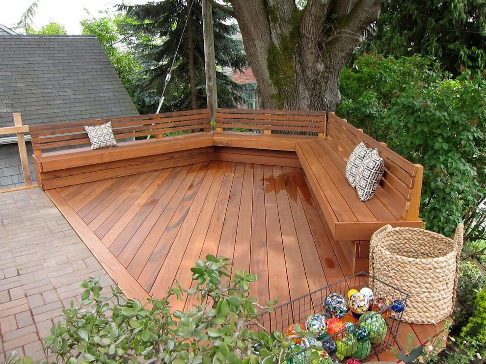 Park Benches for Sale   Traditional Deck Also Basket Bench Built in Bench Deck Deck Built in Bench Tiger Wood Wood Wood Bench Wood Deck