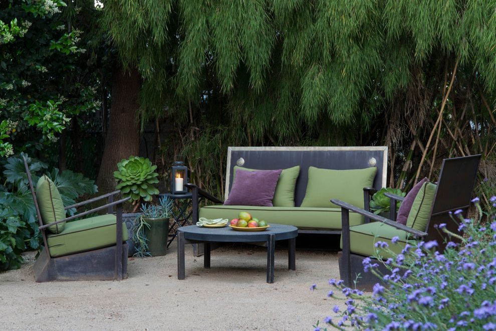 Pasadena Building and Safety with Transitional Patio Also Bamboo Black Patio Chair California Native Plants Green and Purple Cushions Mexican Weeping Bamboo Outdoor Cushions Outdoor Loveseat Patio Furniture Round Coffee Table