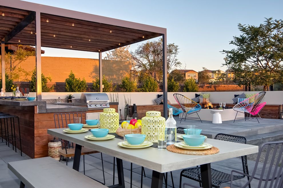 Patio Table Covers Rectangular