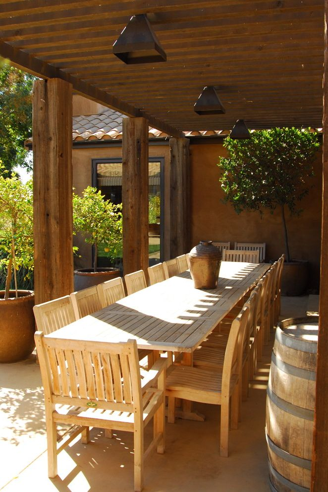 Napa Style Residence $style In $location