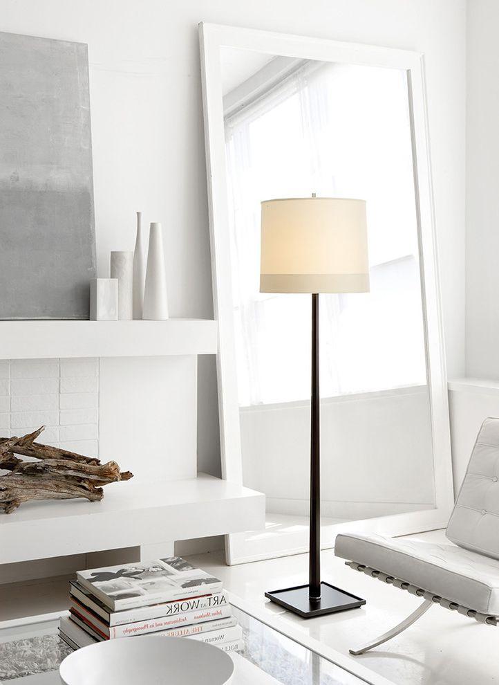 Pego Lamps   Modern Living Room Also Floor Lamp Modern Floor Lamp