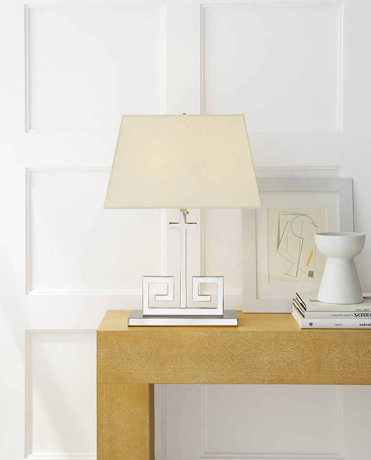 Pego Lamps   Modern Living Room  and Table Lamp