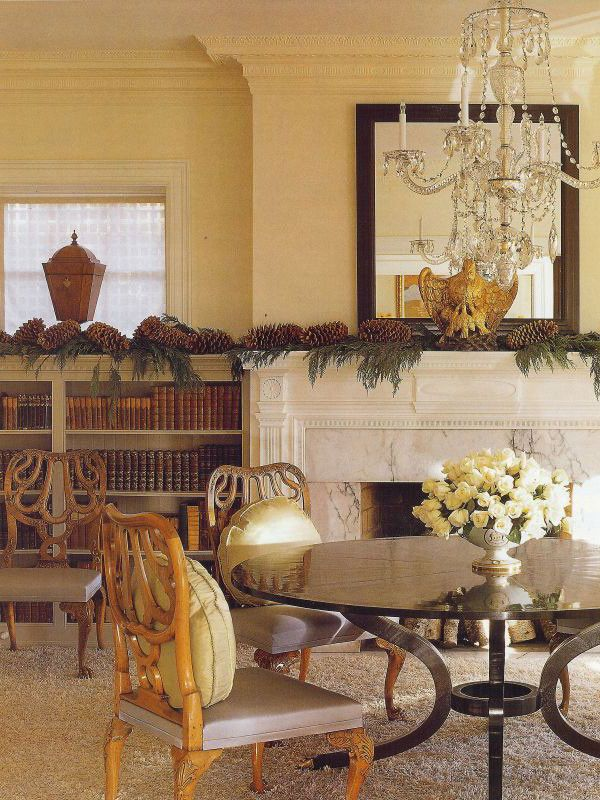 Pine Cone Lumber   Traditional Dining Room  and Dc Miami Florida Modern Traditional Tran Washington
