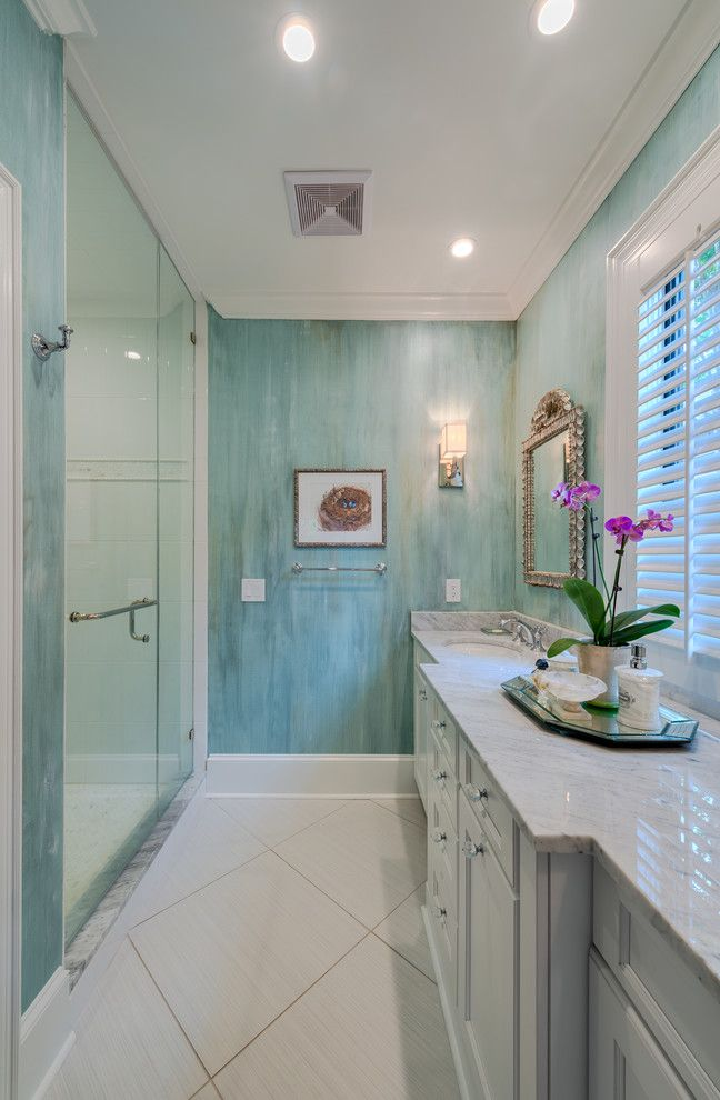 Plumber Boone Nc with Traditional Bathroom  and Baths Boone Boone Contractor Charlotte Charlotte Contractor Custom Homes General Contractor Kitchen Renovations Kitchens North Carolina Raleigh Raleigh Contractor Raleigh General Contractor Remodeling