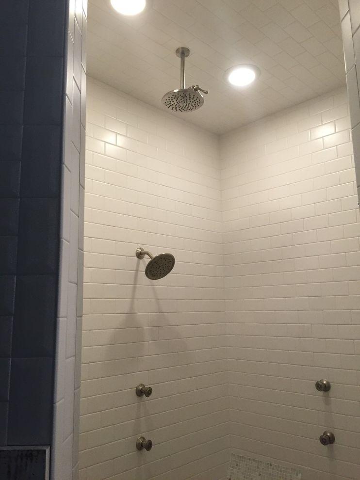 Bathroom Remodeling Warner Robins Ga plumber warner robins ga with traditional pool also archadeck