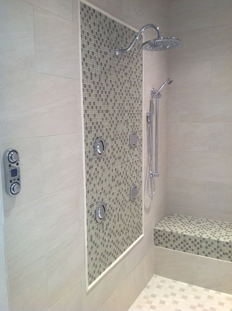 Plumber Warner Robins Ga with Transitional Bathroom Also Transitional