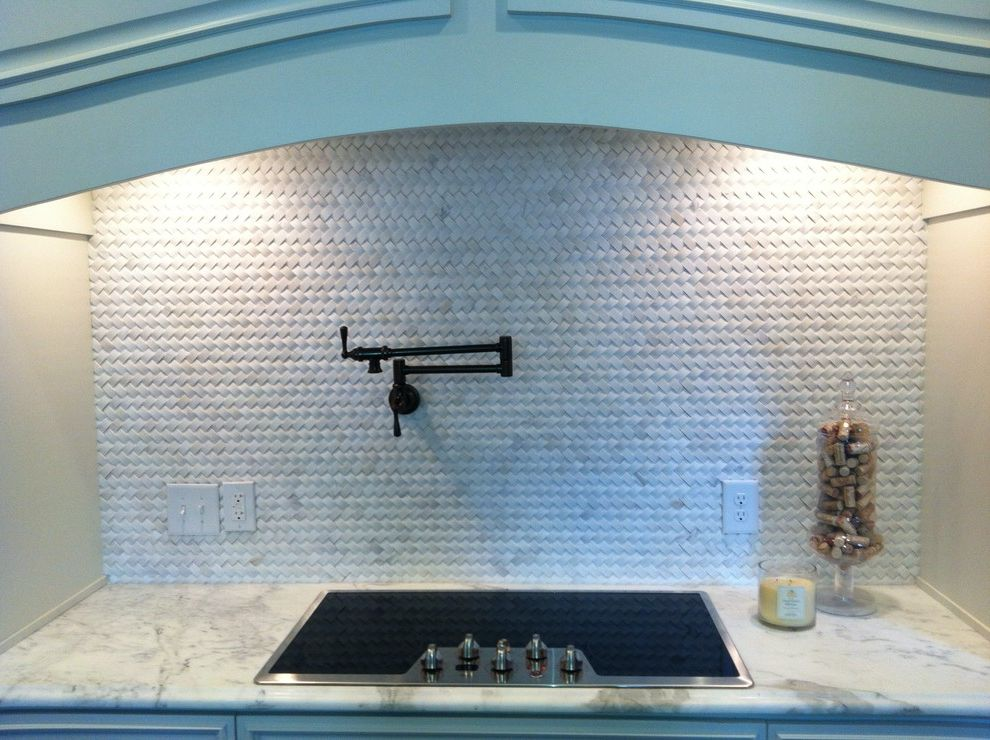 Plumber Warner Robins Ga with Transitional Kitchen Also Transitional