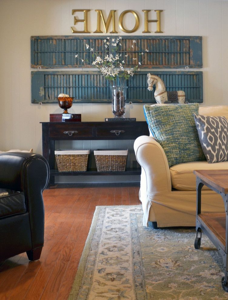 Plumbers Tyler Tx   Traditional Living Room Also Ranch Texas Traditional