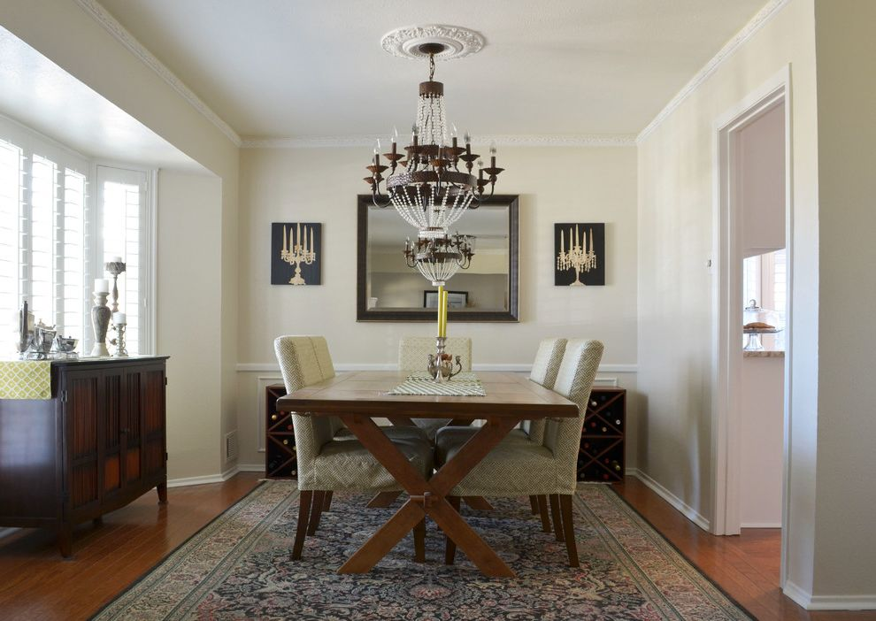 Plumbers Tyler Tx with Traditional Dining Room Also My Houzz Ranch Texas Traditional