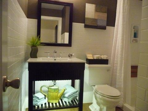 Plumbing Parts Plus   Eclectic Bathroom Also Eclectic