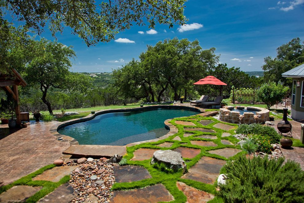 pools in mcallen tx for traditional pool also boulders cry