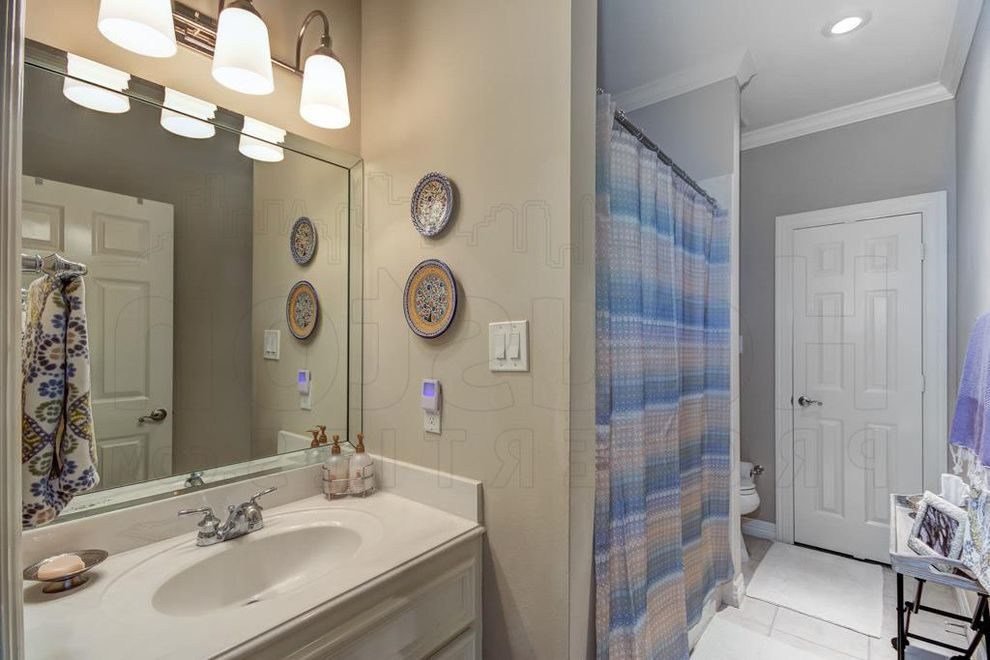 Private Investigator Houston Tx    Bathroom  and 3 Bedroom Free Standing Home for Sale Houston Houston Heights Real Estate Texas Traditional