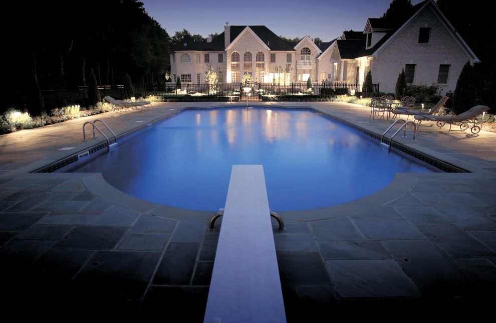 Columbia, Sc Pool Area Lighting $style In $location