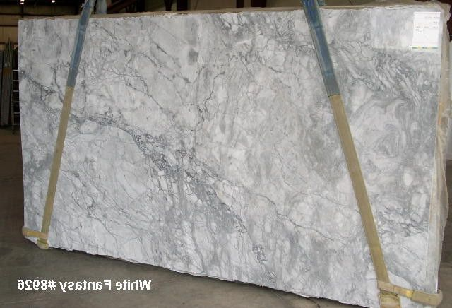 Quartzite vs Granite   Traditional Kitchen  and Traditional