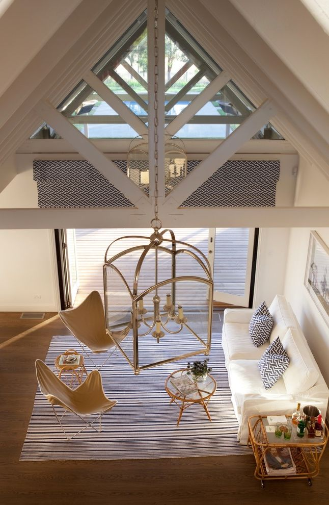 Balnarring Beach House $style In $location