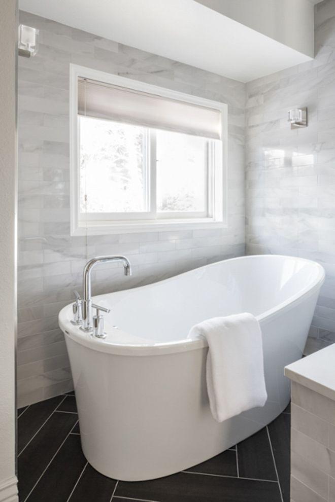 Rampart Supply   Farmhouse Bathroom  and Master Bath Modern Farmhouse