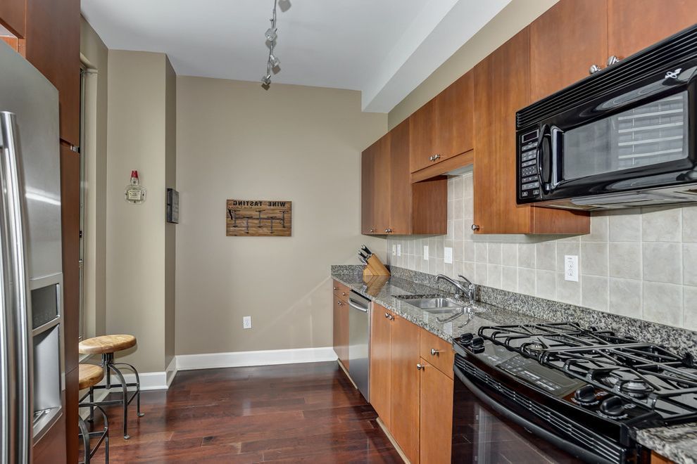 Randall Brothers Atlanta Georgia with Traditional Spaces Also Peachtree Residences Condo for Sale in Atlanta