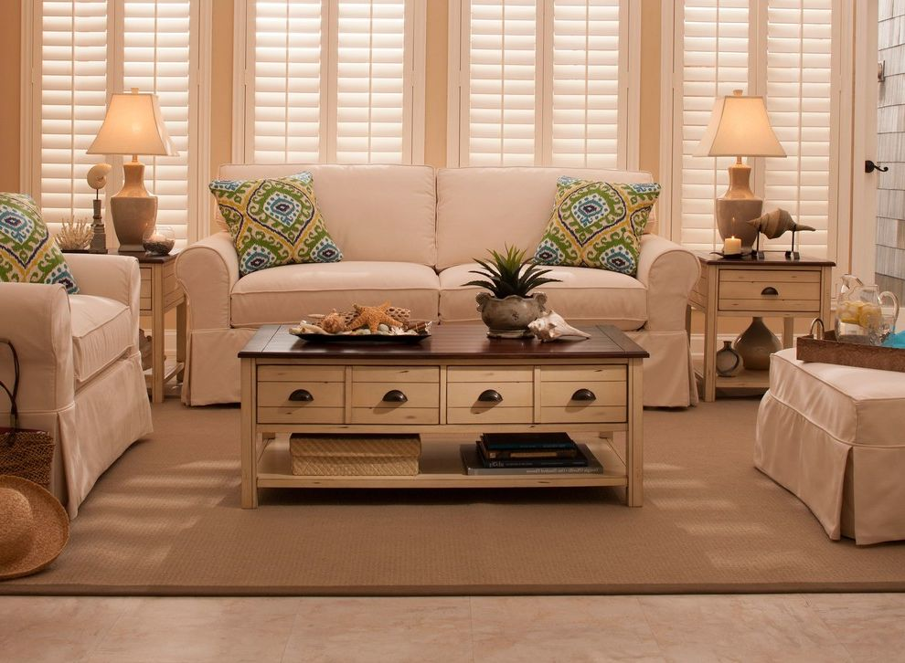Raymour & Flanigan Furniture $style In $location