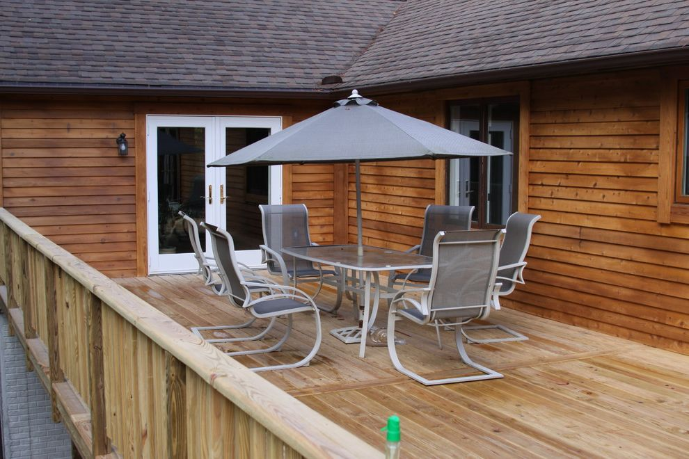 Reisterstown Lumber with Traditional Porch Also Finish Carpentry Lighting Paint Patio Door Windows