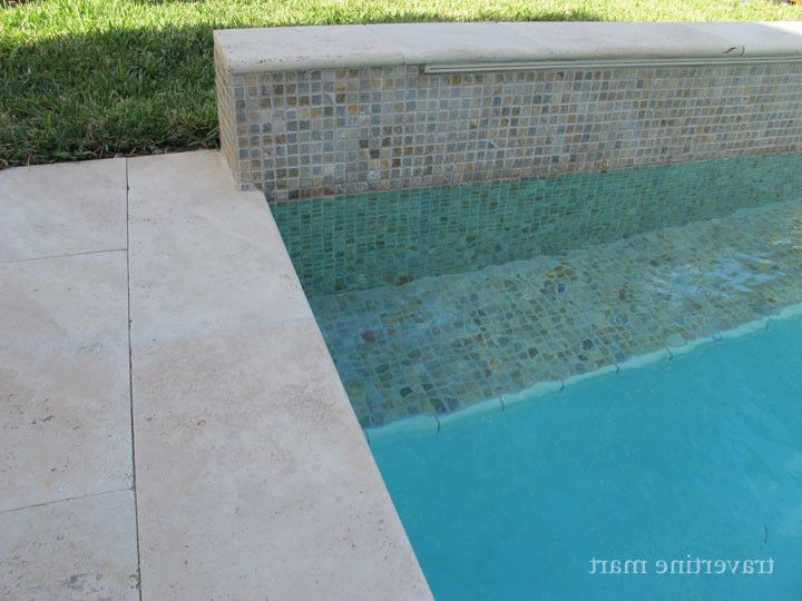 Reliable Pools with Modern Pool Also Flooring Florida Outdoor Flooring Outdoor Pavers Outdoor Tiles Patio Patio Flooring Pool Pool Coping Pool Deck Pool Deck Pavers Pool Deck Tiles Pool Tiles Stone Tiles Travertine Travertine Pavers