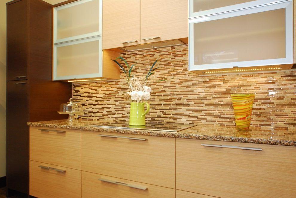 Riverstone Quartz with Contemporary Kitchen Also Alberta Canmore Kekuli Bay Cabinets Riverstone Kitchens