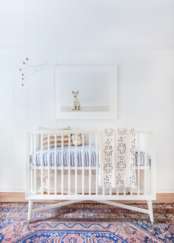 rooms to go cribs with contemporary nursery and baby bedding beach