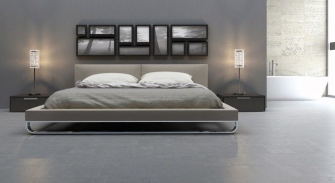 Rove Concepts Coupon with Contemporary Bedroom and Chelsea Bed Contemporary Bed Modern Bed Modloft Rove Concepts
