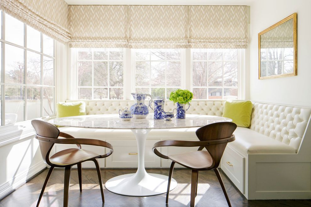 Rove Concepts Coupon with Contemporary Dining Room and Contemporary