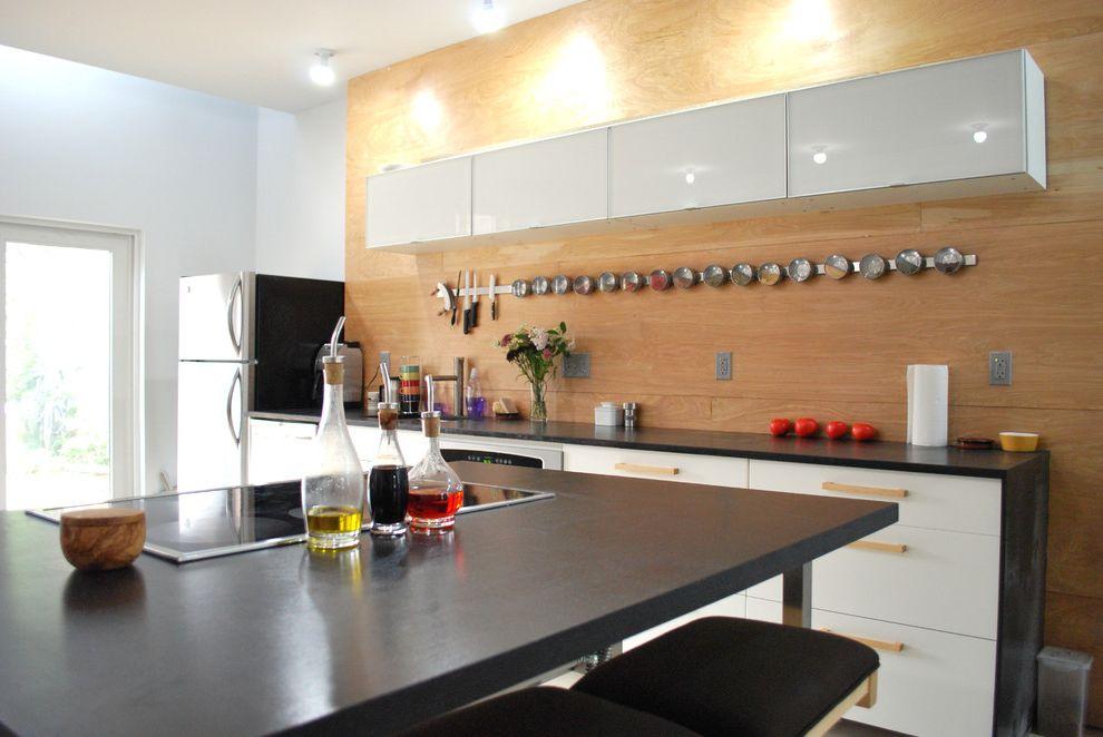 100k Kitchen $style In $location