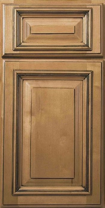 Rtacabinets   Traditional Spaces  and Chicago Los Angeles New York Ready to Assemble Cabinets Rta Cabinets Rta Kitchen Cabinets