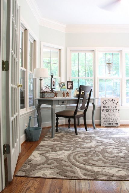 Serene Sunroom $style In $location